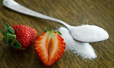 Derfor har kroppen brug for glukosetransportører