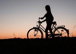cykling