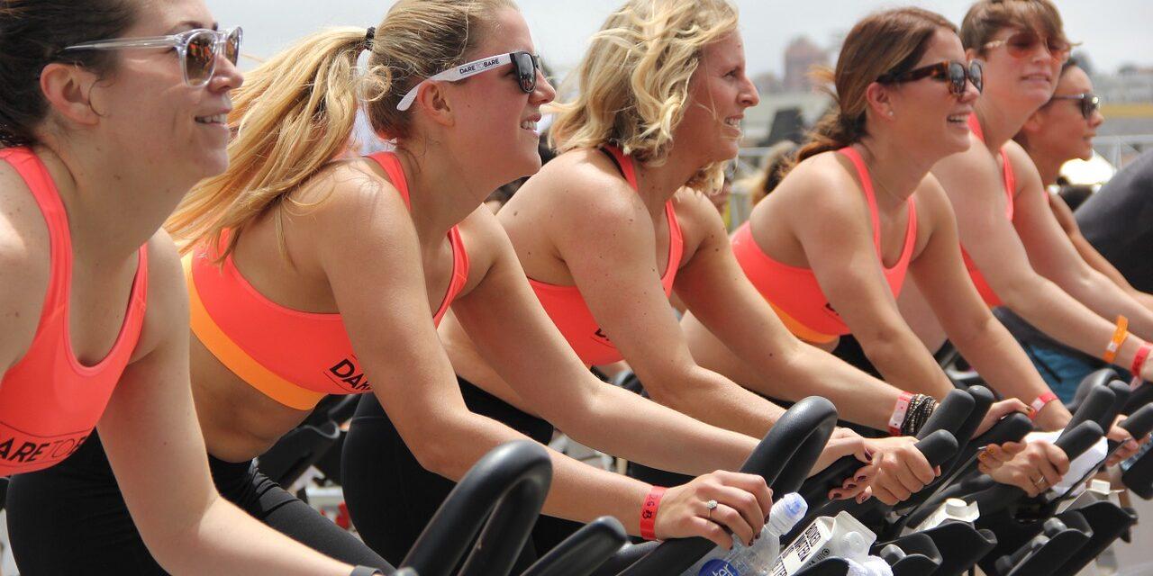 Van der Breggen skuffet over manglende TV-dækning af kvindecykling
