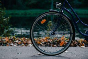 cykelstol_motion