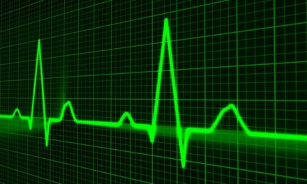 En sund livsstil og masser af motion sikrer dig en sund hjertecyklus