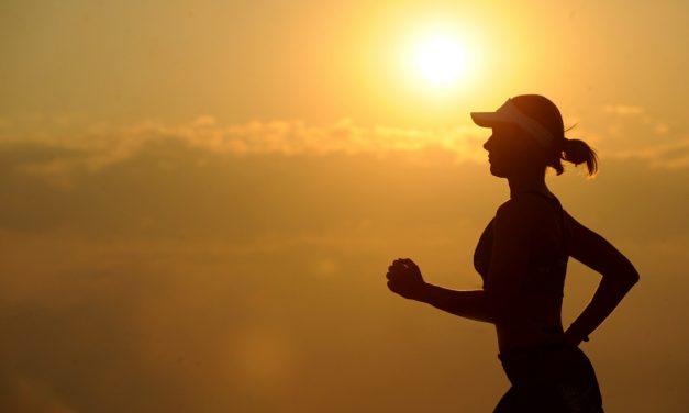 Optimér din træning ved at arbejde ud fra din hvilepuls