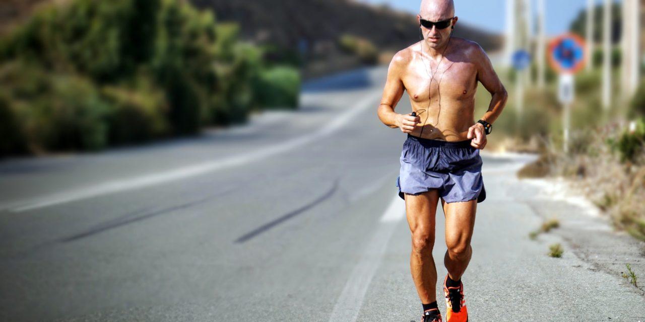 Sådan forbedrer du din kondition og hvile