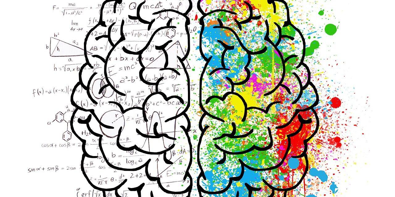 Sjov motion for hjernen med online casino