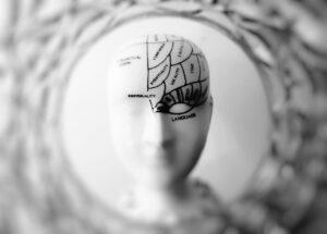 hjernegymnastik