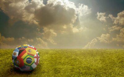 Spændende transfersommer kan vende op og ned på ligaerne