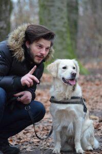 Motion_med_hund