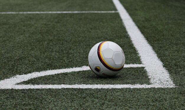Van Dijk vinder prisen som årets spiller i England