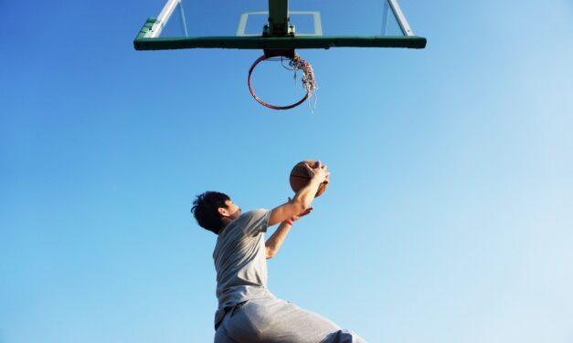 Forhindrer smerter dig i at dyrke sport? Prøv en bideskinne
