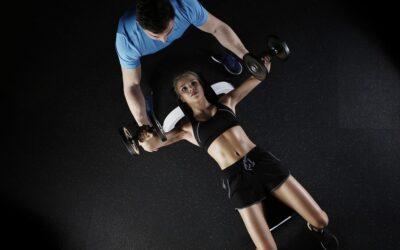 Sådan kan du hurtigt få råd til nyt træningsudstyr