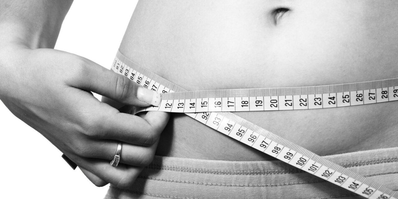 Forbrænd endnu flere kalorier med disse 5 hverdagsopgaver