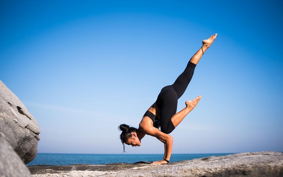 Yoga_velvære