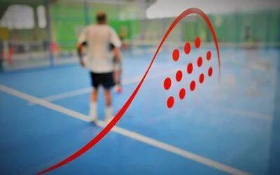 Ketchersport er både sjov og effektiv motion