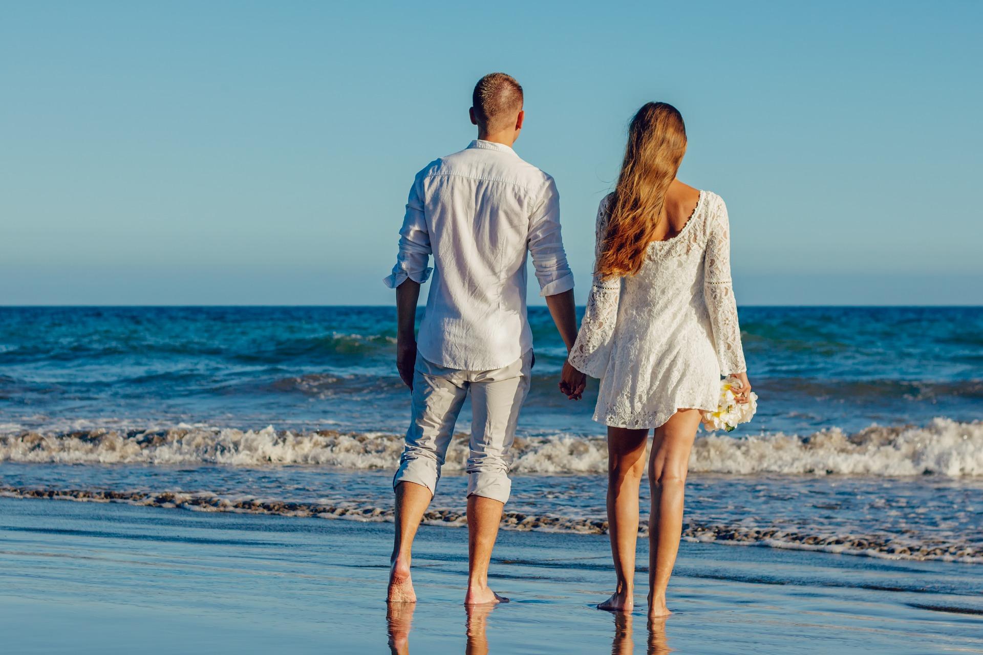 bryllup-strand