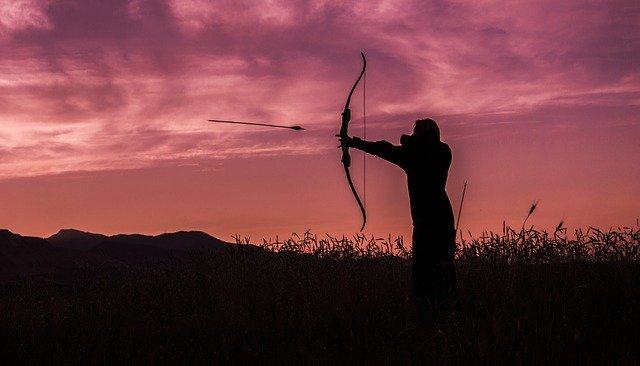 Compound buer – din bedste jagtmakker