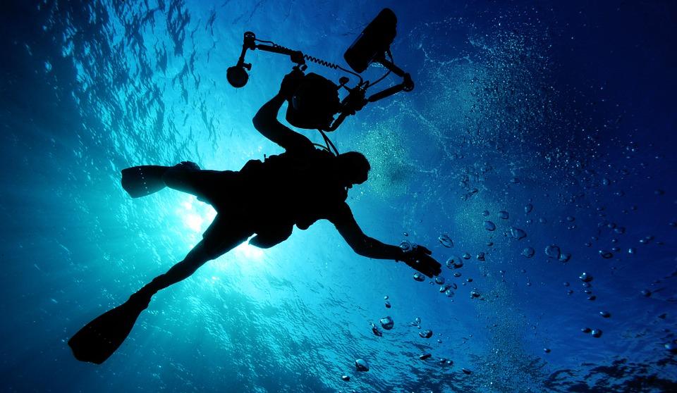 Elsker du at dyrke vandsport på dine ferier?