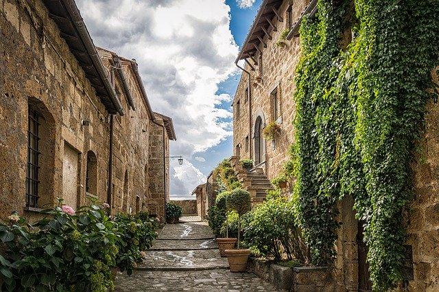 Din guide til Italienske ferieoplevelser i topform!