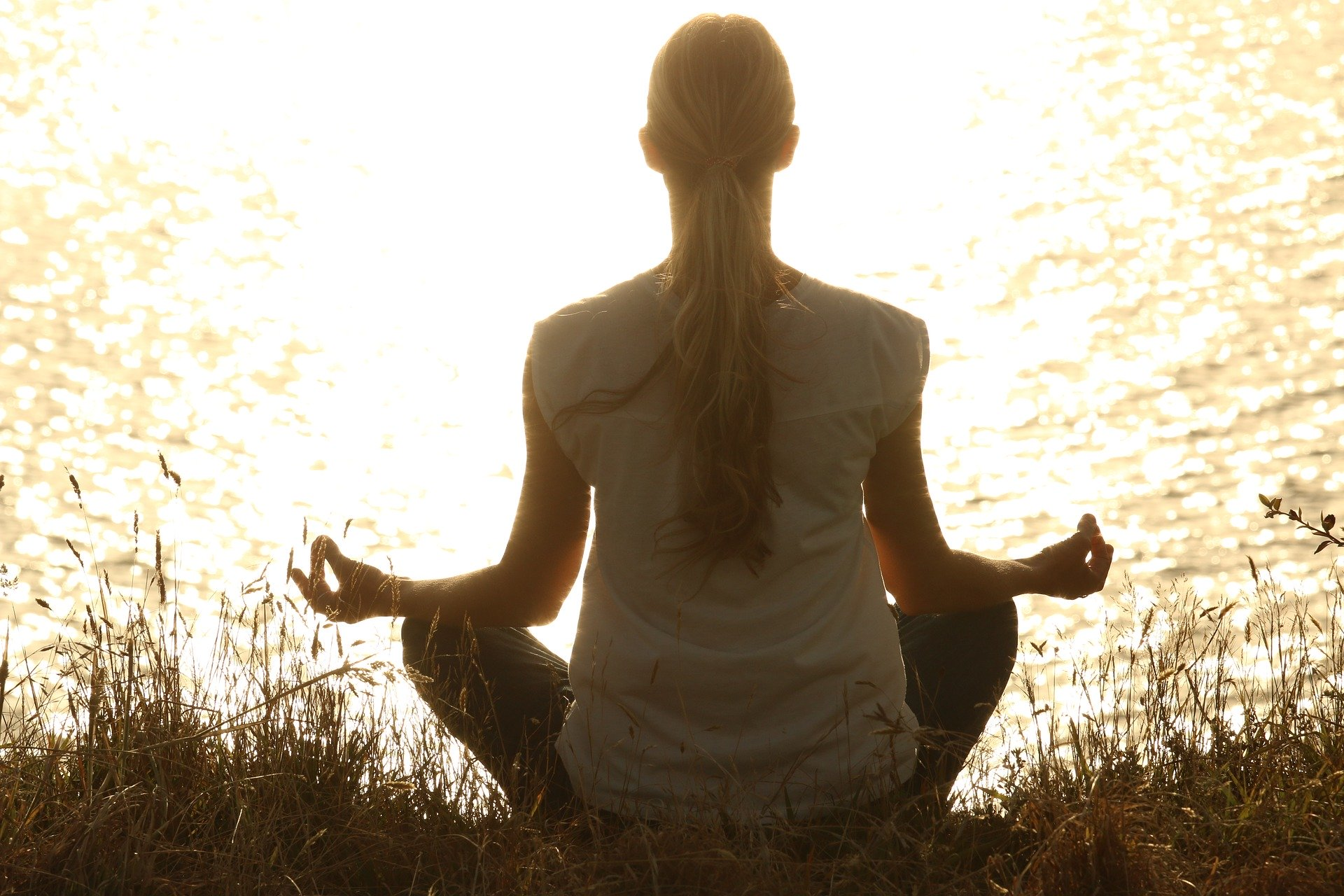 meditationsoevelse