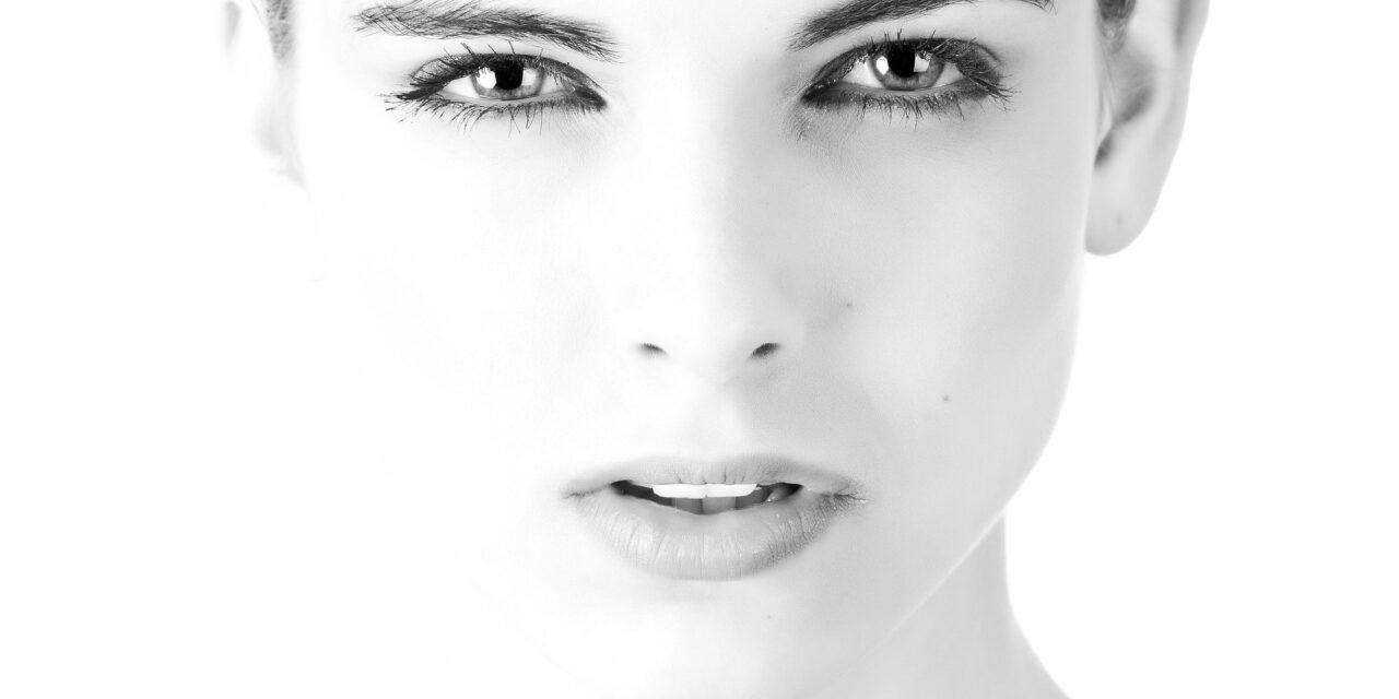 Husk selvforkælelsen: Tre måder du kan forkæle dig selv på