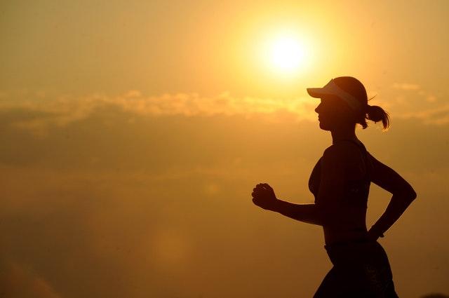 3 gode råd: Gør det let få trænet i hverdagen