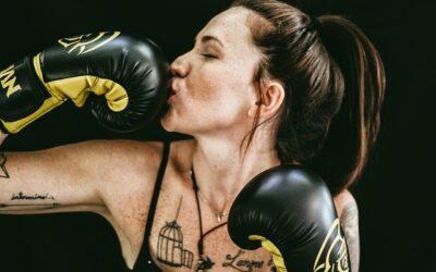 Gør motion sjovere med den rette balance