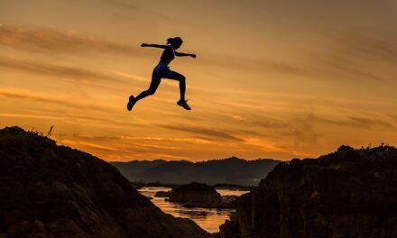 Gør løbeturen mere overskuelig med disse gode råd