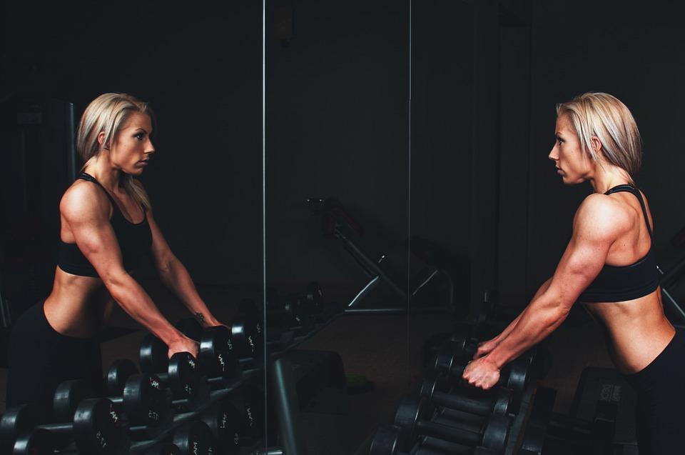 Er det svært at komme i gang med at motionere? – gør det sjovere