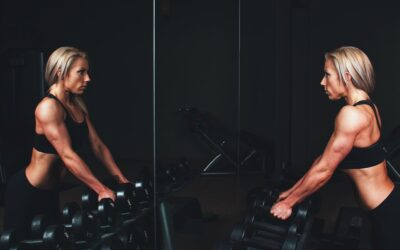 Drømmer du om at blive personlig træner?