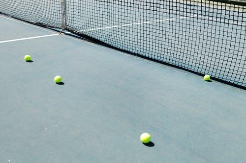Er padel tennis din nye yndlingssport?