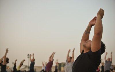 Har du overvejet en fitness instruktør uddannelse?